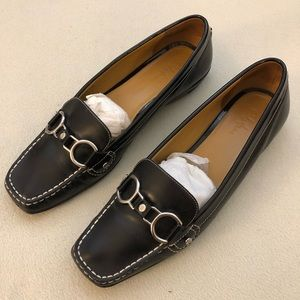 🎉 BRAND NEW Cole Haan Loafers